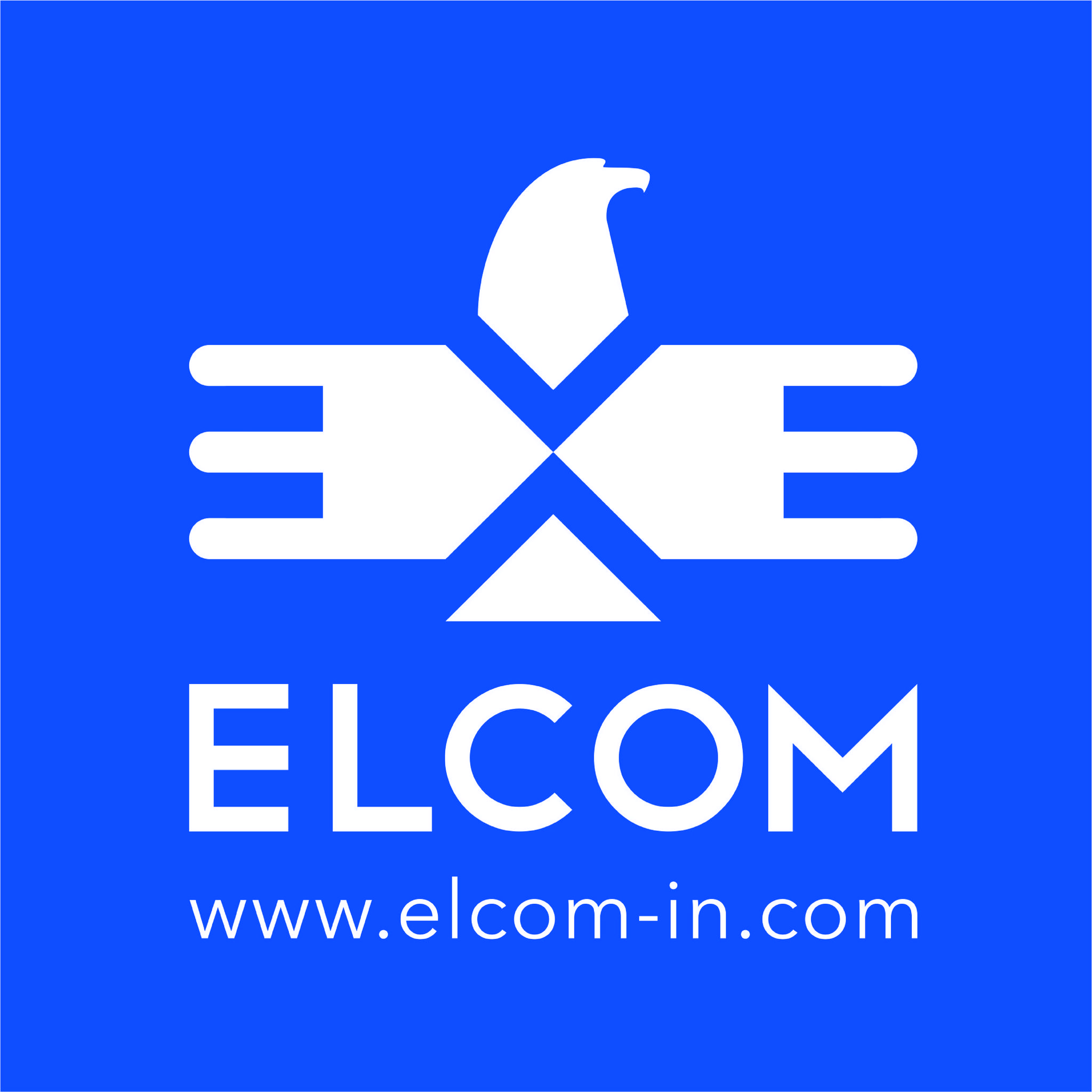 Elcom International PVT Ltd