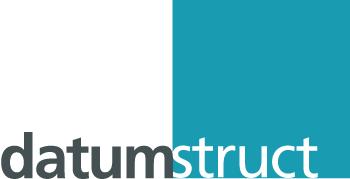 Datumstruct (S) Pte Ltd